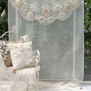 текстиль для дома-винтажный и новый