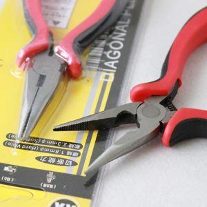 Инструменты для сборки украшений