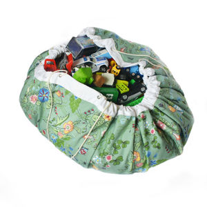 Мешки - коврики из САРЖИ для Лего.
