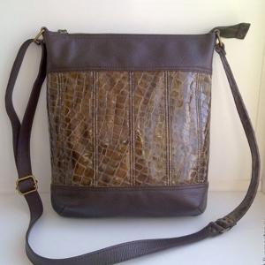 Средние сумочки