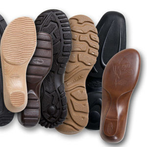 подошвы для обуви мужские