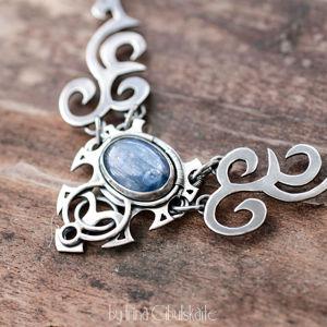 Ожерелья, комплекты