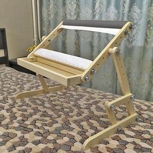 Кроватные с подрамной полкой