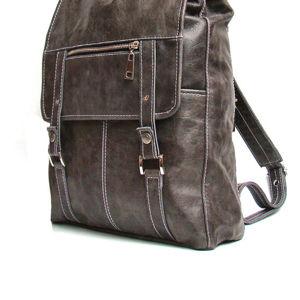 Рюкзаки для документов 004