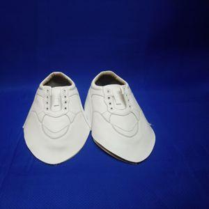 Заготовки верха обуви женские