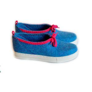 Туфли, ботинки