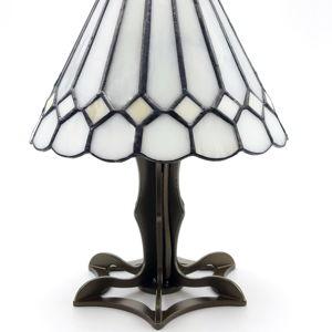 Светильники, лампы, бра.