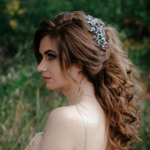 Для прекрасных Невест:)