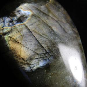 КОЛЛЕКЦИОННЫЕ камни, галтовка
