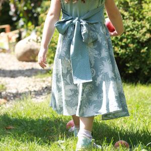 ДОЧЕНЬКА. Одежда для девочек