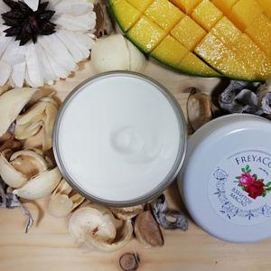 Масло для тела натуральное