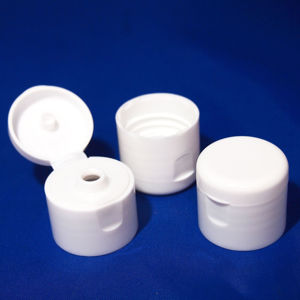Крышки 24 диаметр для флаконов