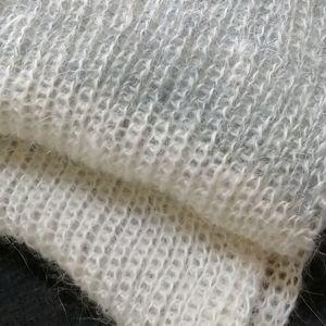 шаль,шарф, снуд