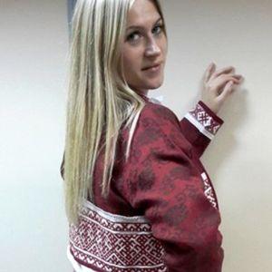 Русским модницам