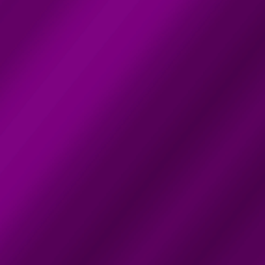 цвет фиолетовый с оттенками