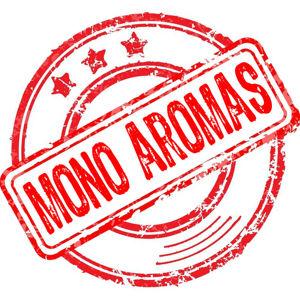 Коллекция Моноароматов