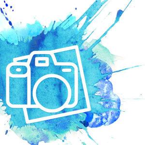 Аксессуары для фотосессии