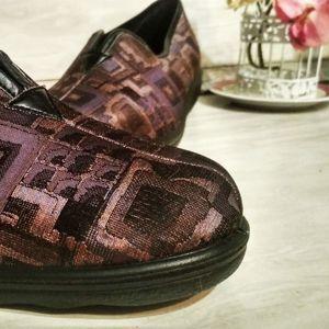 Домашние тапочки( обувь для дома)