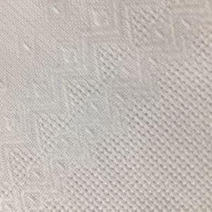 Заготовки для вышивки