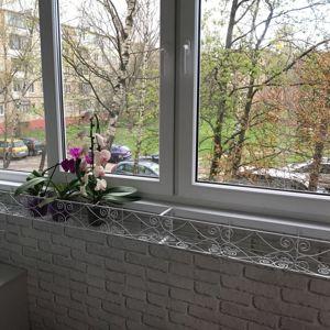 Подставки д/ цветов балкон/ терраса