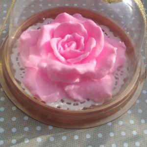 Сувенирное мыло для женщин