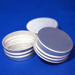 Крышки 37 диаметр для флаконов