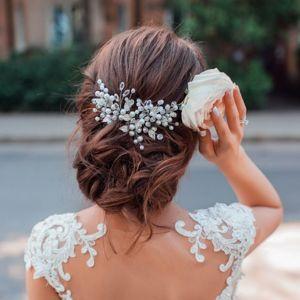 Свадебные веточки