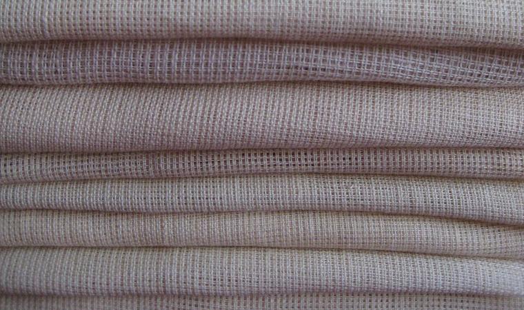Миткаль ткань для постельного риолис лебеди