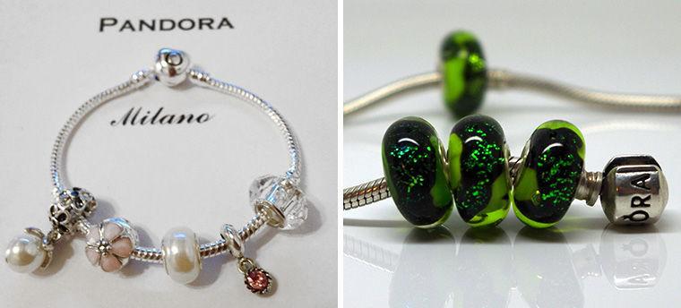 Пандора, Pandora фото