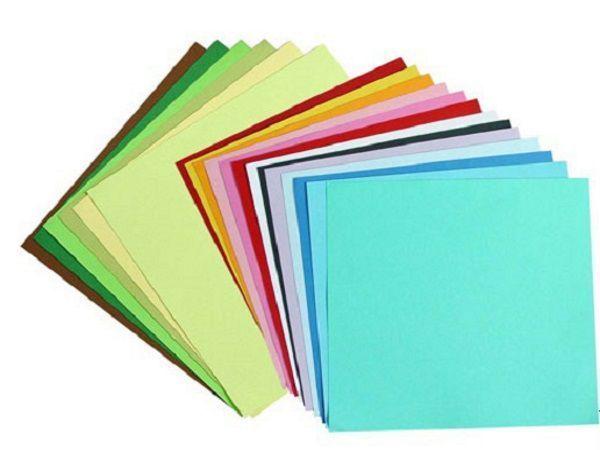 Марта, плотная бумага для открыток