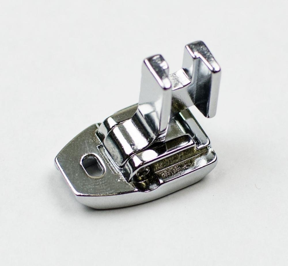 20 лапок для супер-возможностей вашей швейной машинки, фото № 29