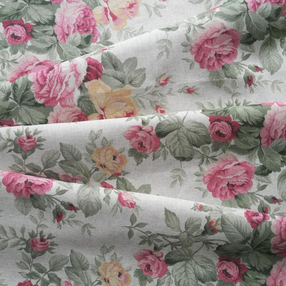 Предзаказ на ткани, фото № 5