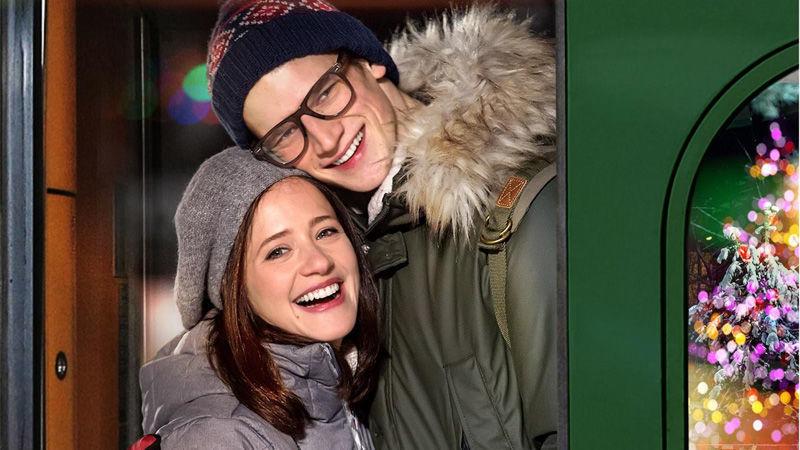 Создаём настроение: 40 новогодних фильмов, которые точно стоит посмотреть!, фото № 2