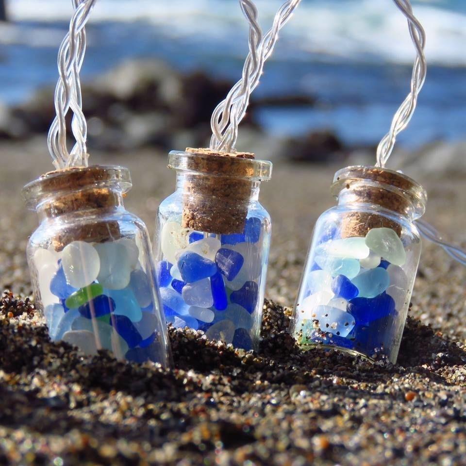 Фотограф построил бизнес-проект на обычных стекляшках: кажется, мы не дооценивали эти камни, фото № 2