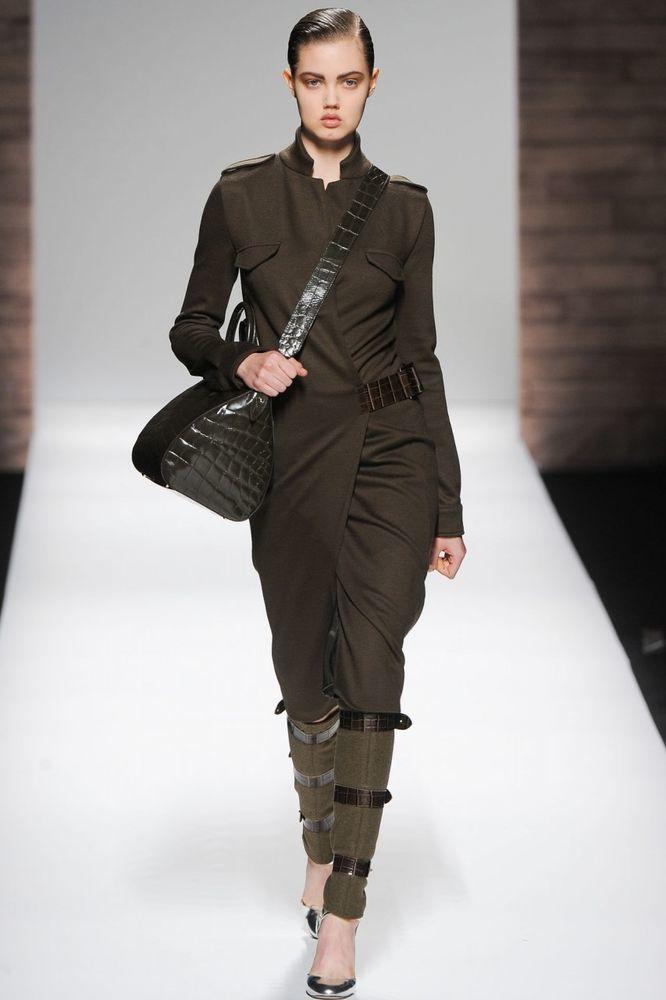 Милитари — военный стиль в современной моде – Ярмарка Мастеров<br />