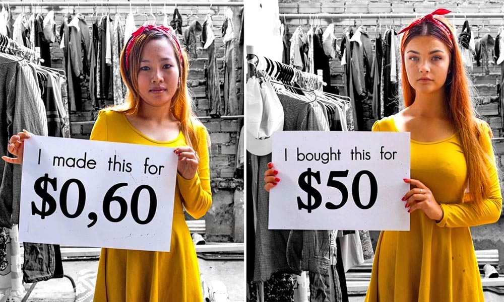 Как устроен рынок Fast Fashion, фото № 5