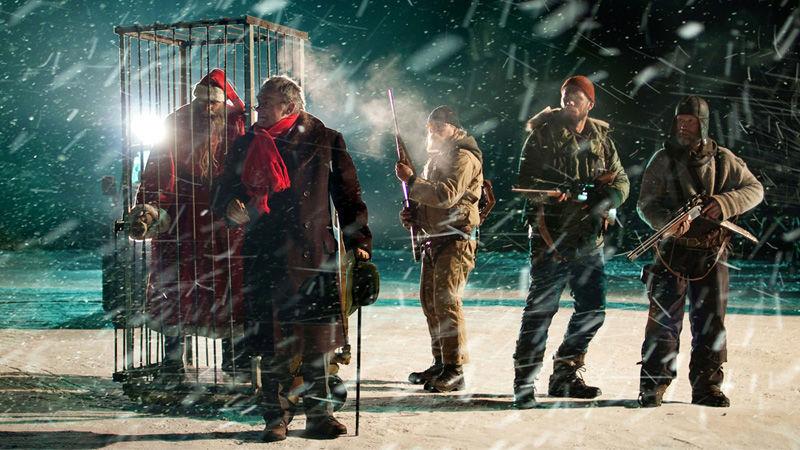 Создаём настроение: 40 новогодних фильмов, которые точно стоит посмотреть!, фото № 25