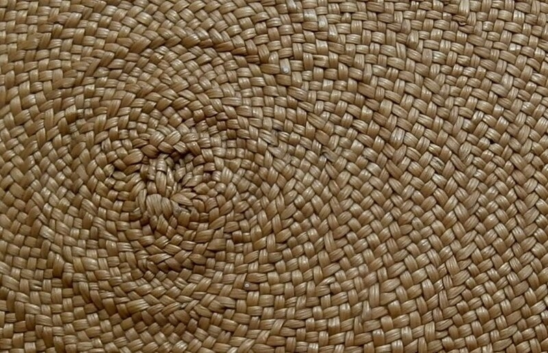 История флорентийской соломки, фото № 5