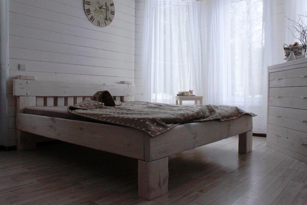 мебель для дома, белая мебель