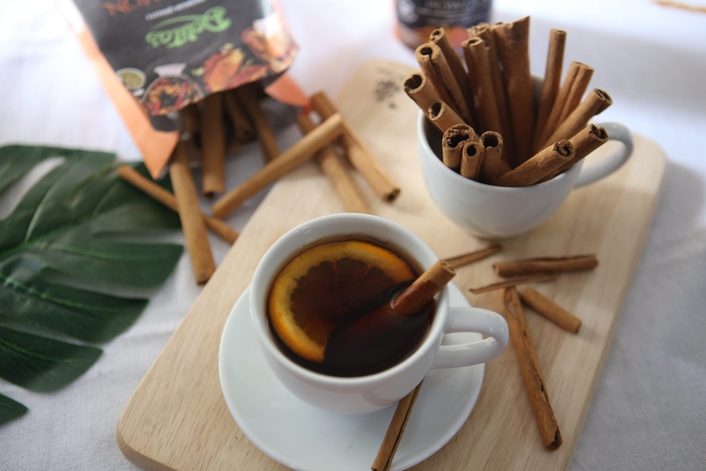 Time For Mulled Wine: How To Make A Warming Winter Drink. 5 Recipes For Every Taste!, фото № 6