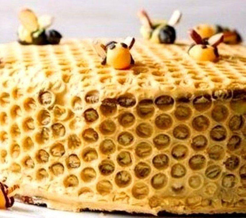 живая нитка, лечение боли в суставе, торт медовик лучший рецепт