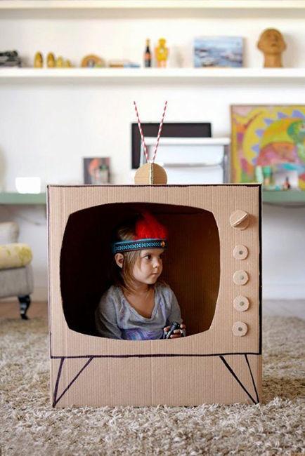 Чем заняться с детьми дома простые идеи + семейное планирование + теплое вдохновение, фото № 1