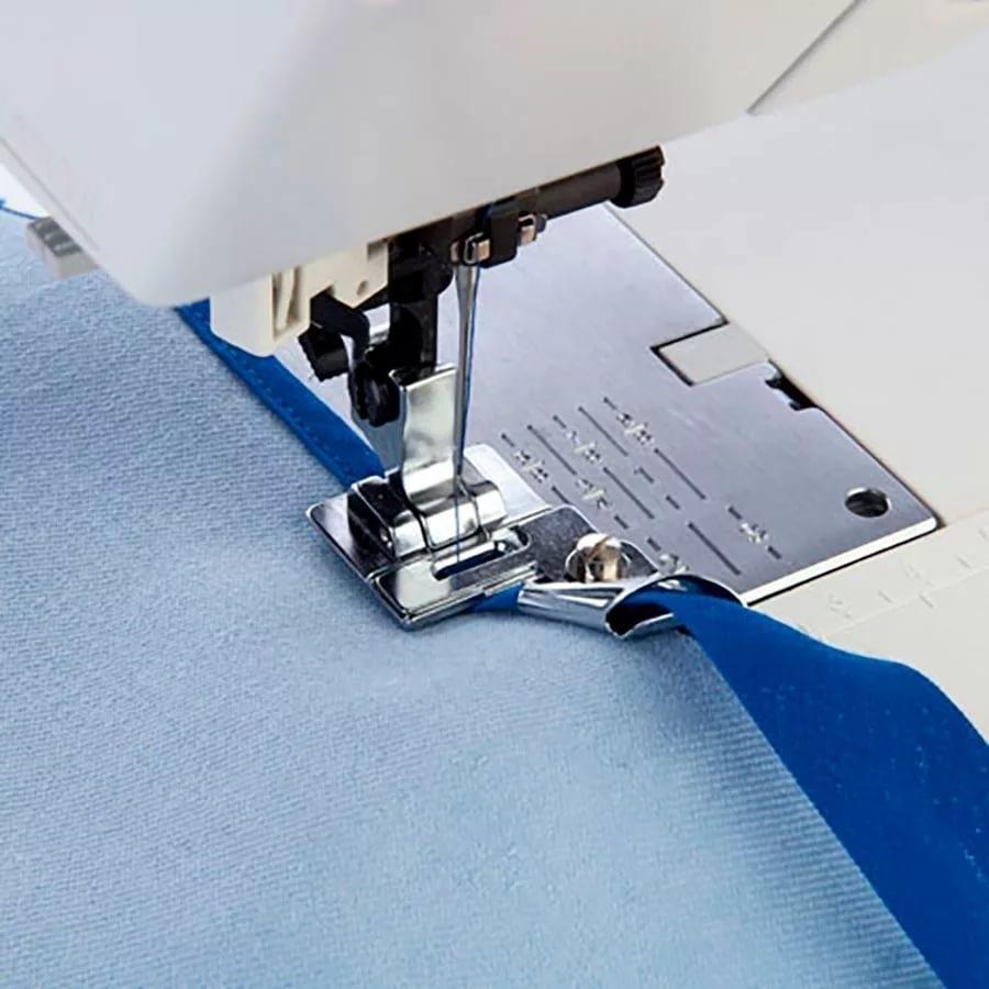20 лапок для супер-возможностей вашей швейной машинки, фото № 2