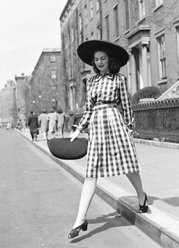 Винтажная сумка 1940-х годов: история и особенности – Ярмарка Мастеров<br />
