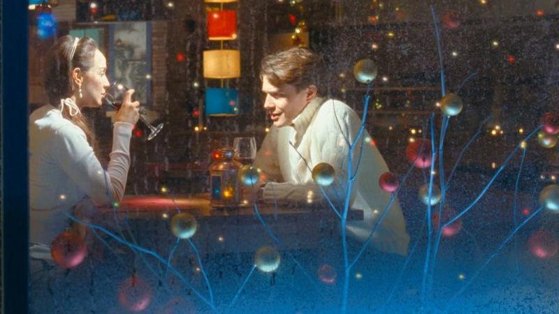 Создаём настроение: 40 новогодних фильмов, которые точно стоит посмотреть!, фото № 5