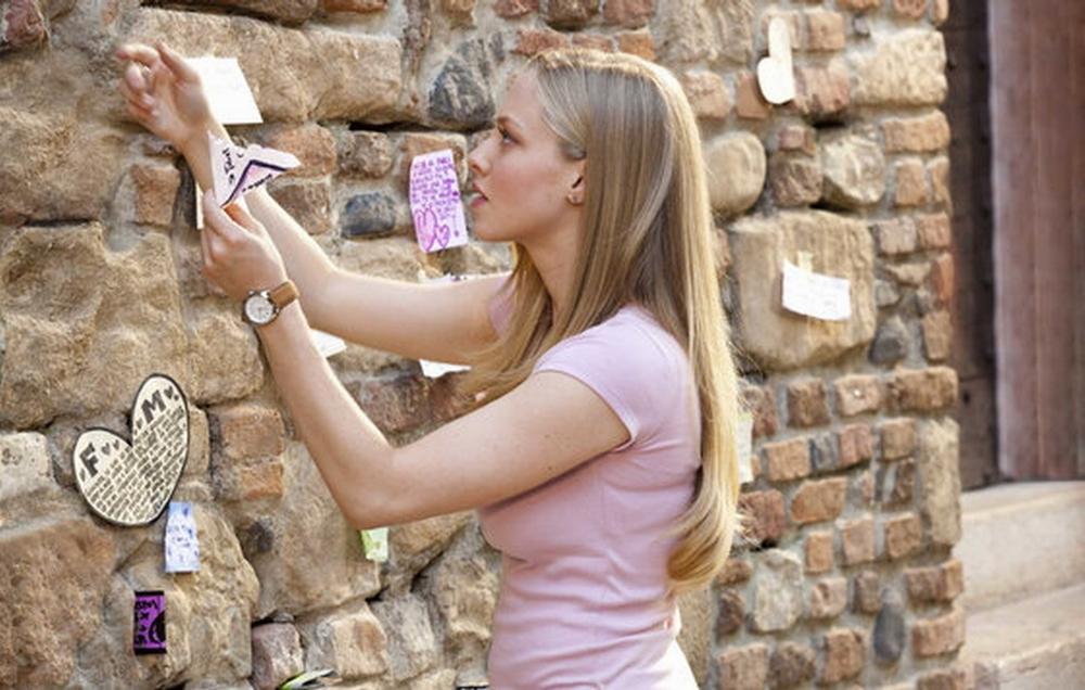 Дом Джульетты в Вероне. Как легенды становятся реальностью, фото № 10