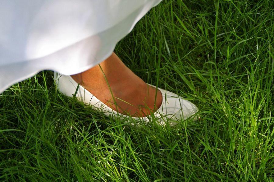 Обувь в модном летнем тренде, фото № 3