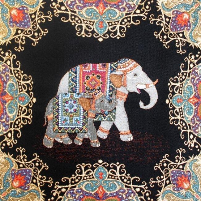 А где слоны?, фото № 11