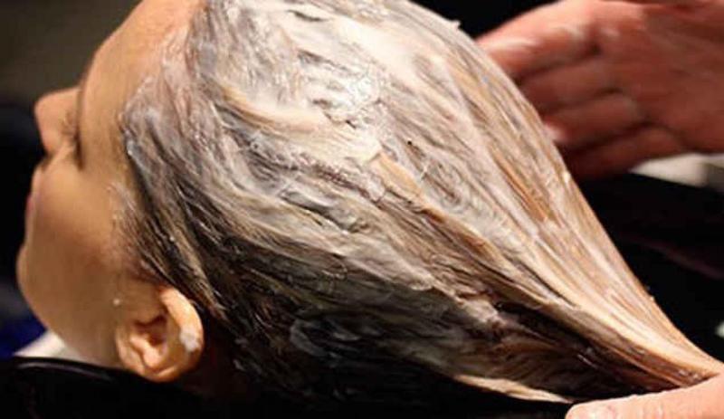 гассул, очищающие средства для кожи, лечебная марокканская глина
