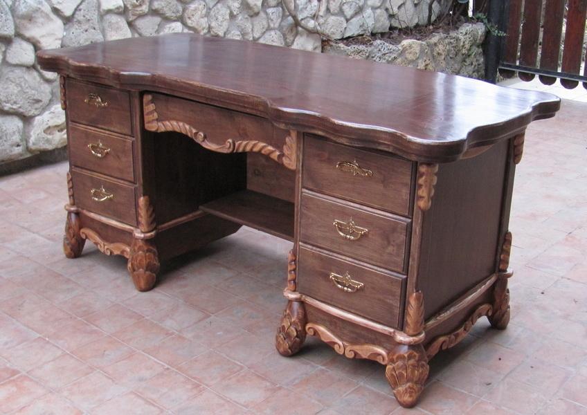Мебель своими руками, фото № 4